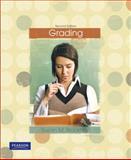 Grading, Brookhart, Susan M., 013221721X