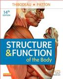 Structure and Function of the Body 14th Edition