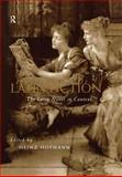 Latin Fiction : Latin Novel in Context, , 0415147212