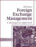 Foreign Exchange Management : A Managerial Approach:, Soenen, Luc, 0072987219
