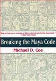 Breaking the Maya Code 9780500277218
