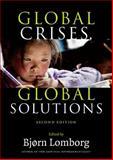Global Crises, Global Solutions 9780521517218