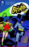 Batman '66 Vol. 1, Jeff Parker, 1401247210