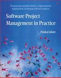 Software Project Management in Practice, Jalote, Pankaj, 0201737213
