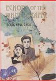 Echoes of the White Giraffe, Sook Nyul Choi, 0395647215