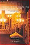 The French Stage and Playhouse in the Seventeenth Century, Thomas E. Lawrenson, 0404617212