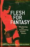 Flesh for Fantasy, , 1560257210