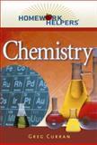 Homework Helpers Chemistry, Greg Curran, 1564147215