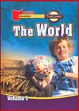 The World, Macmillan/McGraw-Hill, 0021517223