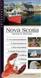 Nova Scotia, Colleen Abdullah, 0887807224