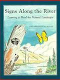 Signs along the River, Kayo Robertson, 091179722X