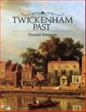 Twickenham Past, Donald Simpson, 0948667222