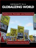 Inequality in a Globalizing World