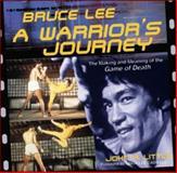 Bruce Lee 9780809297221