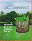 Florida Lawn Handbook, Black, Robert J., 091628722X