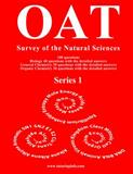 OAT Survey of the Natural Sciences (series 1) : Survey of the Natural Sciences practice questions for the OAT Test (series 1), www.tutoringinfo.com, 0984367225