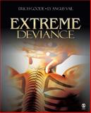 Extreme Deviance, Goode, Erich and Vail, D. Angus, 1412937221
