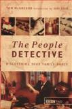 People Detective, Tom McGregor, 0007117221