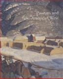Painters and the American West, Joan C. Troccoli and Sarah Anschutz Hunt, 0300087225