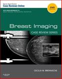 Breast Imaging : Case Review Series, Brennecke, Cecilia M., 0323087221