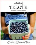 A Taste of Telgte, Carlotta Tiews, 1491047224