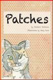 Patches, Barbara Buchanan, 1493647229