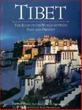 Tibet, Maria Antonia Sironi Diemberger, 1570627223