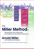 The Miller Method, Arnold Miller, 1843107228