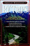 Great Western RV Trips : A Year-Round Guide to the Best RVing in the West, Bannan, Jan G., 0070067228