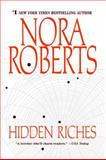 Hidden Riches, Nora Roberts, 0425197220