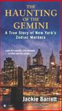 The Haunting of the Gemini, Jackie Barrett, 0425267229