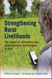 Strengthening Rural Livelihoods, , 1853397229