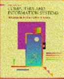 Computers and Information Systems, Fuori, William M. and Gioia, Louis V., 0132357224