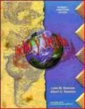 Dicho y Hecho : Beginning Spanish, Dawson, Leila M., 0471177229