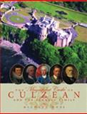 The 'Magnificent Castle' of Culzean and the Kennedy Family, Moss, Michael R., 0748617221