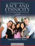 Race and Ethnicity Reader (First Edition)