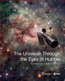 The Universe Through the Eyes of Hubble, Usher, Oli and Christensen, Lars Lindberg, 3319027220