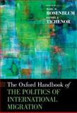 Oxford Handbook of the Politics of International Migration, , 0195337220