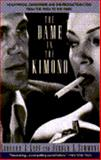 Dame in the Kimono, Simmons and Leonard J. Leff, 0385417225