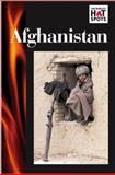 Afghanistan 9780737717228