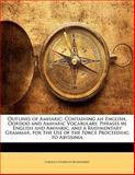 Outlines of Amharic, Carolus Henricus Blumhardt, 1141087227