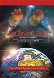 Life Beyond Death, Reverend Charles B. Broadway, 1479777226