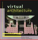 Virtual Architecture, Zampi, Giuliano and Morgan, Conway Lloyd, 0070727228