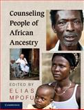 Counseling People of African Ancestry, , 0521887224
