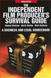 Independent Film Producer's Survival Guide 3rd Edition