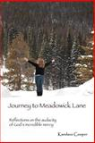 Journey to Meadowick Lane, Kandace Cooper, 1462717233