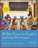 3D Math for Game Development, Fletcher Dunn and Ian Parberry, 1568817231