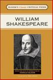 William Shakespeare, Bloom, Harold, 1604137231