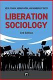 Liberation Sociology, Joe R. Feagin and Hernan Vera, 1612057233