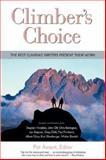 Climber's Choice 9780071377232